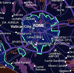 http://www.onelight.com/hec/les1/vaticancity/greaterrome1.jpg